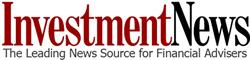 InvestmentNews 250